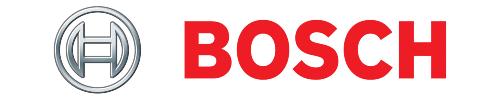 Acumulator VARTA